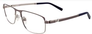 Aspex B6016 Eyeglasses