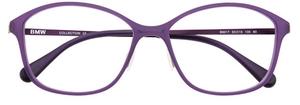 Aspex B6017 Eyeglasses