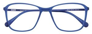 Aspex B6018 Eyeglasses