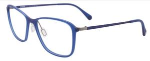 Aspex B6018 Blue  50