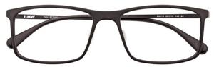 Aspex B6019 Eyeglasses