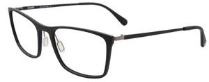 Aspex B6020 Black  90