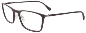 Aspex B6020 Eyeglasses