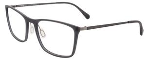 Aspex B6020 Dark Grey  20