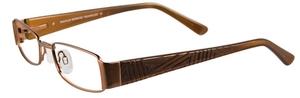 Aspex EC106 Shiny Bronze  10