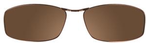 Aspex EC109 Eyeglasses
