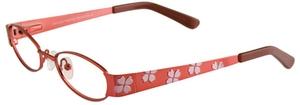 Aspex EC141 Eyeglasses