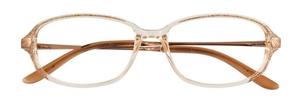 Aspex EC147 Eyeglasses