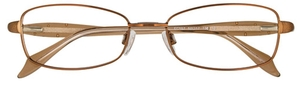 Aspex EC157 Prescription Glasses