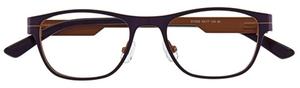 Aspex EC269 Eyeglasses