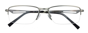 Aspex EC272 020 - Satin Steel