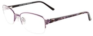 Aspex EC304 80. Shiny Lilac