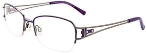 Aspex EC322 Eyeglasses