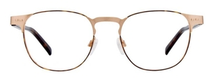 Aspex EC420 Eyeglasses