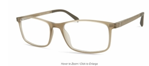 ECO 2.0 BIOBASED FINLAY Eyeglasses