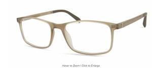 ECO 2.0 BIOBASED FINLAY Eyeglasses