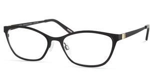 ECO ECO 2.0 RECYCLED CARACAS Eyeglasses