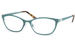 ECO 2.0 RECYCLED CARACAS Eyeglasses
