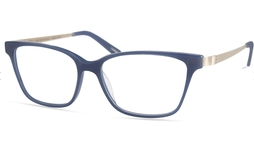 ECO 2.0 RECYCLED CASABLANCA Eyeglasses