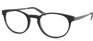 ECO 2.0 RECYCLED MELBOURNE Eyeglasses