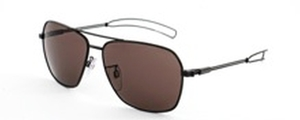 Tavat Edge II Sunglasses