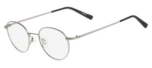 Flexon EDISON 600 Eyeglasses