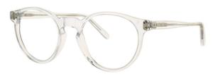 Lafont Editeur Eyeglasses