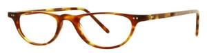 Lafont Eiffel Eyeglasses