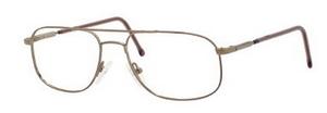 Elasta 7020 Eyeglasses