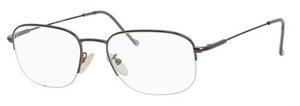 Safilo ELASTA 7033 Eyeglasses