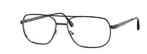 Safilo Elasta Elasta 7126 Eyeglasses