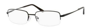 Safilo Elasta Elasta 7210 Prescription Glasses