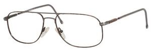 Safilo Elasta Elasta 7020 Glasses