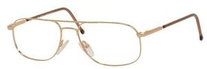Safilo Elasta Elasta 7020 Eyeglasses