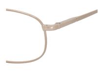 Safilo Elasta Elasta 7058 Eyeglasses