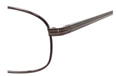 Safilo Elasta Elasta 7118 Eyeglasses