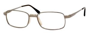 Safilo Elasta Elasta 7162 Eyeglasses