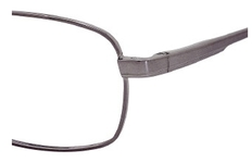 Safilo Elasta Elasta 7162 Glasses