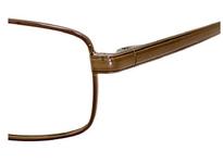 Safilo Elasta Elasta 7163 Eyeglasses
