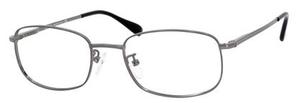 Safilo Elasta ELASTA 7205 Eyeglasses