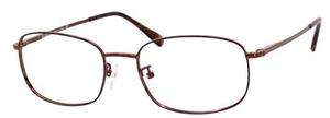 Safilo Elasta ELASTA 7205 Prescription Glasses