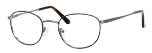 Safilo Elasta 7209 Prescription Glasses