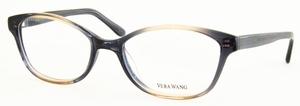 Vera Wang Elisheva Eyeglasses