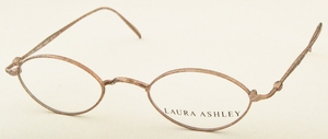 Laura Ashley Eliza Eyeglasses