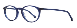 Eight to Eighty Ellis Eyeglasses