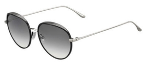 Jimmy Choo Ello/S Sunglasses