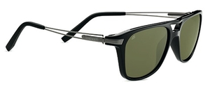 Serengeti Flex Series Empoli Sunglasses