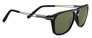 Serengeti Flex Series Empoli Sunglasses