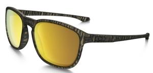 Oakley Enduro OO9223 Eyeglasses