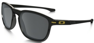 Oakley Enduro OO9223 Prescription Glasses